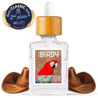 E liquide Classic Rustica Birdy 20ml