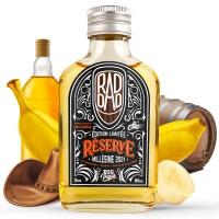 E liquide Rad Dad Reserve Big Papa 80ml