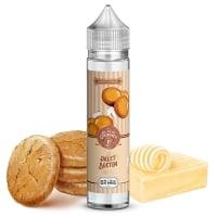 E liquide Palet Breton Le Petit Gourmet 50ml