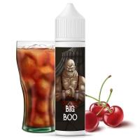 E liquide Big Boo Solana 50ml