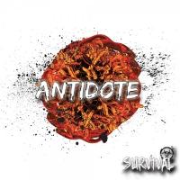 Concentré Antidote Survival