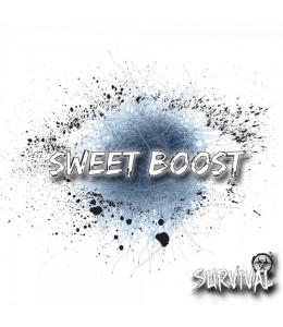 Additif Sweet Boost Survival
