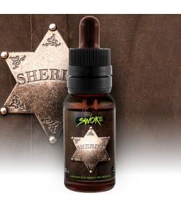 Sheriff Swoke