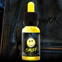 Smiley 20ml Swoke