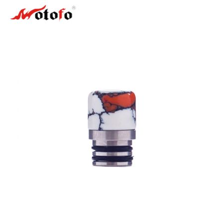 Drip Tip RS FUSION Wotofo