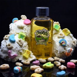 Leprechaun Milk Tuglyfe