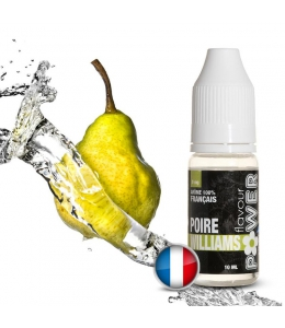 Poire Williams Flavour Power