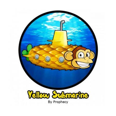 Concentrés Yellow Submarine Prophecy