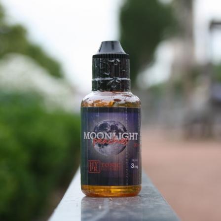 Moonlight Peaches HYPRTONIC