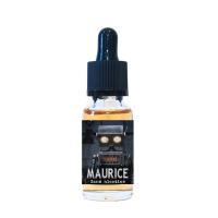 Maurice Mécanique des Fluides