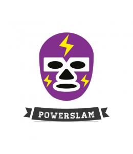 Concentré Powerslam The Fuu