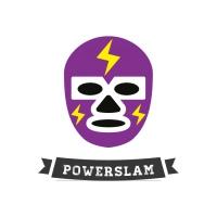 Concentré Powerslam The Fuu