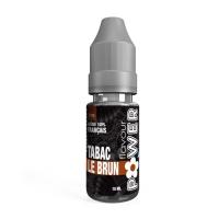 Le Brun Flavour Power