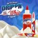 Drippin Whip One Hit Wonder