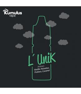 L'UniK