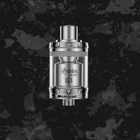 Goblin Mini V3 UD