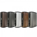 Box iStick Power Nano 40W Temperature Control Eleaf