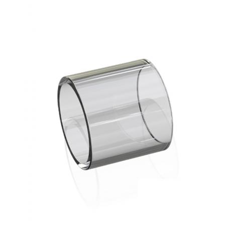 Tube Pyrex Melo 3 Nano Eleaf