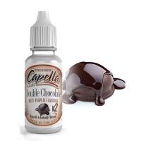 Concentré Double chocolat Capella Flavors