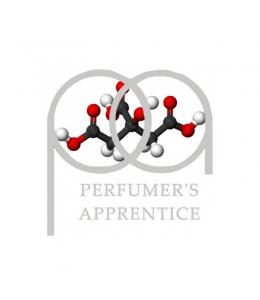 Additif Vanilline The Perfumer Apprentice