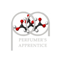Additif Vanilline The Perfumer Apprentice