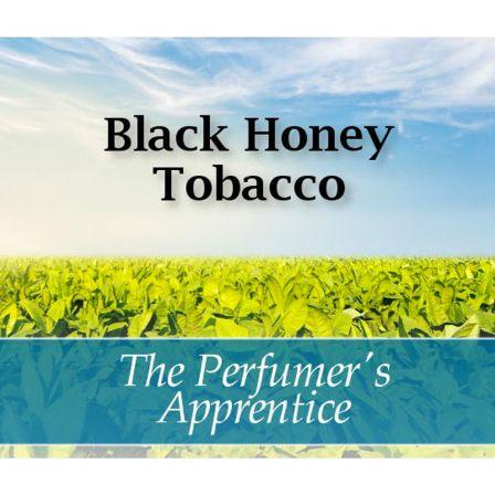Concentré Black Honey Tobacco The Perfumer Apprentice