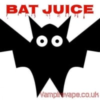Concentré Bat Juice Vampire Vape