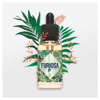 Jungle Trouble 30ml Furiosa