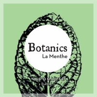La Menthe Botanics