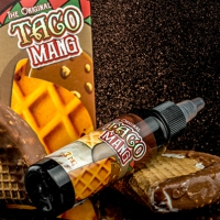 The Original Taco Mang