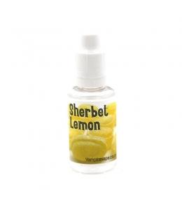 Concentré Sherbet Lemon Vampire Vape