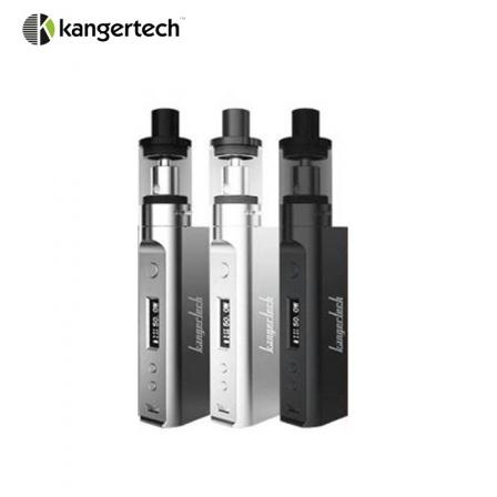 Kit Subox Mini C 50W Kanger