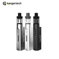 Kit Subox Mini C 50W Kanger