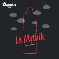 Le MythiK 30ml