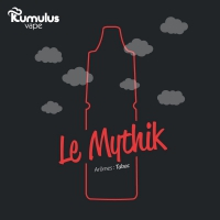 Le MythiK 30ml