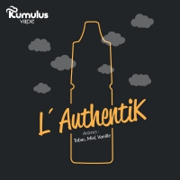 L'AuthentiK 30ml