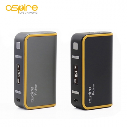 Box Archon 150W TC Aspire