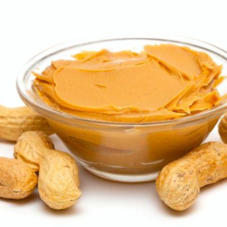 Concentré Peanut Butter The Perfumer Apprentice