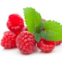Concentré Raspberry Sweet The Perfumer Apprentice
