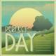 Perfect Day Vaponaute 24
