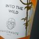 Into The Wild Vaponaute