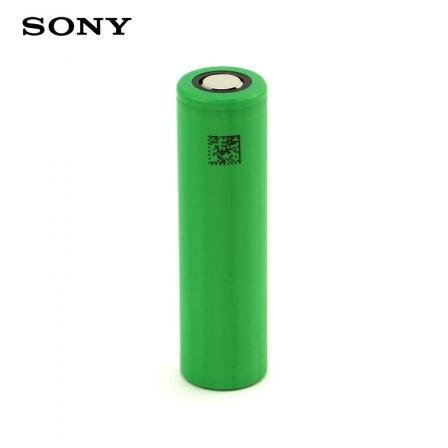 IMR VTC5 18650 2600 mAh 30A Sony