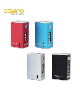 Box NX30 30W Aspire
