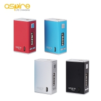 Box NX30 30W Aspire