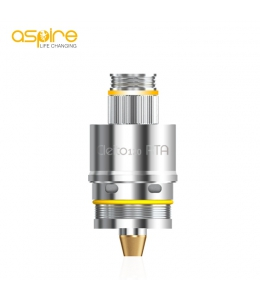 Kit RTA Cleito 120 Aspire