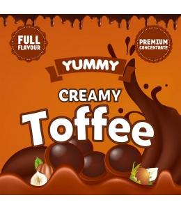 Concentré Creamy Toffee Yummy
