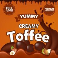 Concentré Creamy Toffee Yummy Big Mouth
