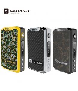 Box Tarot Pro 160W TC Vaporesso