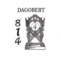 Dagobert 814