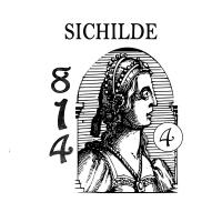 Sichilde 814
